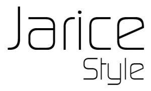 Jarice Style