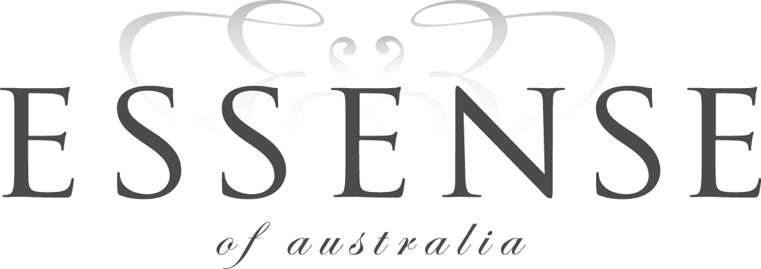 Essense of Australia D2607